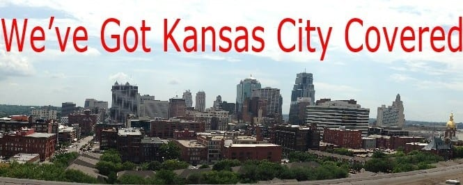 Commercial Pest Control Kansas City 144