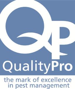 QualityPro Pest Company in Kansas City