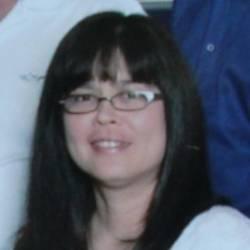 Janet Preece